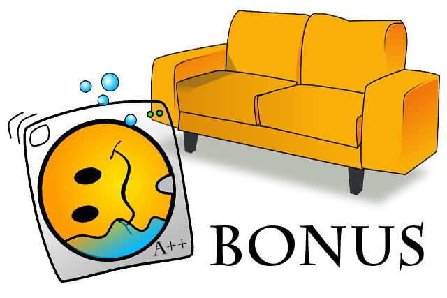 bonus_elettrodomestici-mobili