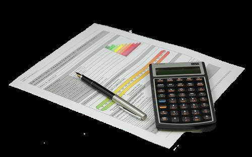 calcolatrice_certificazione