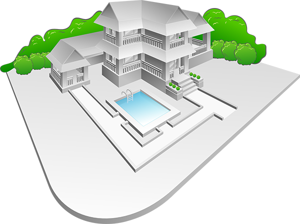 casa_home_vendita_vettore1