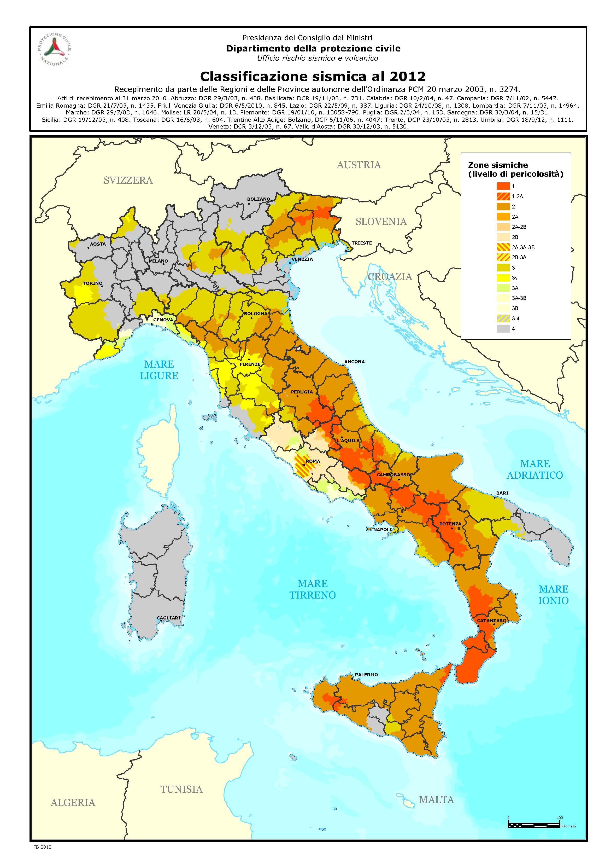 mappa_pericolosità_sismica